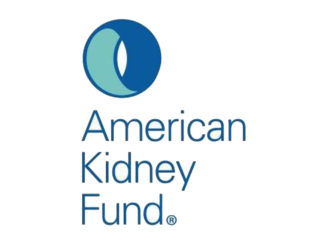 The Robert I. Schattner Foundation awarded The American Kidney Fund (AKF) with a $150,000 grant to help children living with kidney disease and support low-income dialysis patients in the District. (Courtesy Image/Logo)