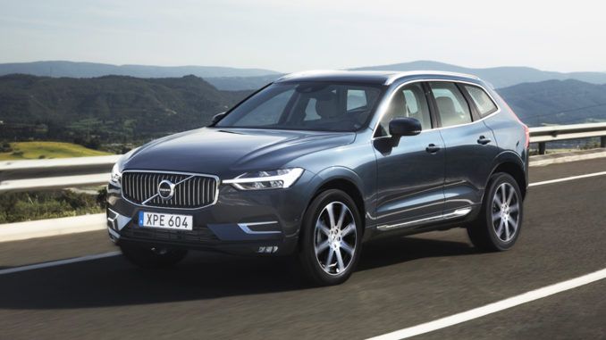 Forget about all the nomenclature and let's get to the root of the matter: In Volvo-speak, most T8s are plug-in hybrids. In the case of the XC60 that means a 2.0-liter supercharged turbocharged four-cylinder engine is teamed with an electric motor and a lithium ion battery.