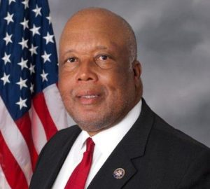 Because of the work of Rep. Bennie Thompson (D-Miss.), the Evers' house at 2332 Margaret Walker Alexander Drive in Jackson, will now become a national historic landmark.