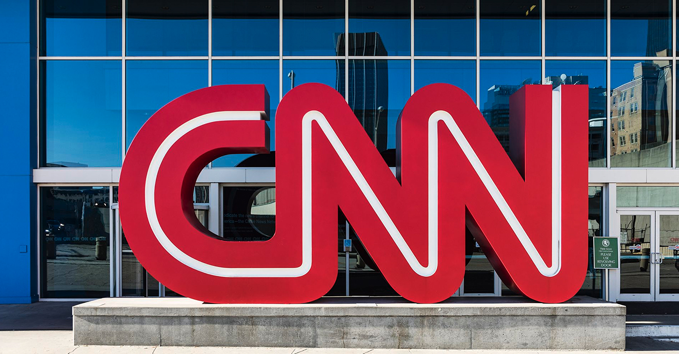 """The National Newspaper Publishers Association is in full support of equal and fair treatment of blacks in the media and stands solidly behind NABJ's efforts to diversify CNN."""