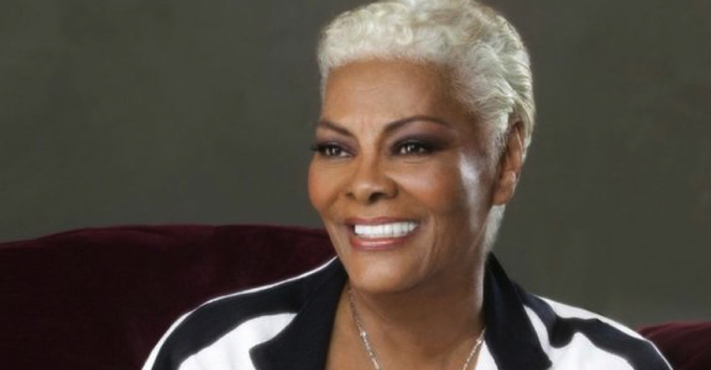 Dionne Warwick will begin a highly anticipated concert residency in Las Vegas on April 4, 2019.