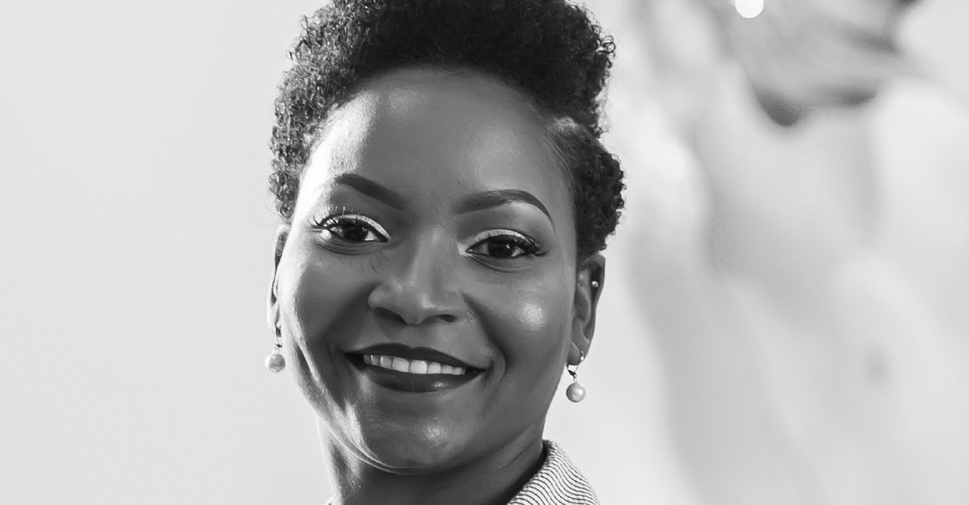 Sharonica Nelson, Ed.D. Professor, Professional Education Consultant, Author