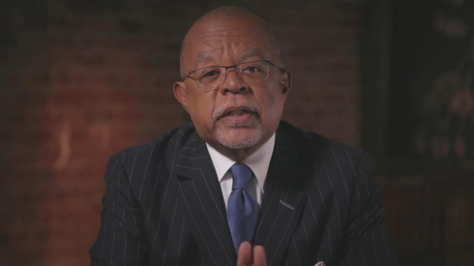 """The site now offers access to details of more than 36,000 slave trading voyages between Africa and the New World; 11,000 voyages from one part of the Americas to another part; and 92,000 Africans who were forced to take the voyage,"" said Henry Louis Gates Jr., the Alphonse Fletcher University Professor at Harvard University and director of the Hutchins Center for African and African American Research."