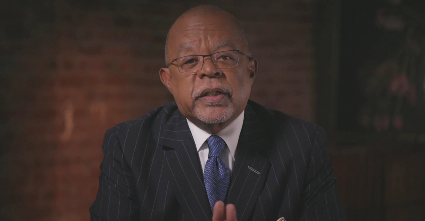 """""""The site now offers access to details of more than 36,000 slave trading voyages between Africa and the New World; 11,000 voyages from one part of the Americas to another part; and 92,000 Africans who were forced to take the voyage,"""" said Henry Louis Gates Jr., the Alphonse Fletcher University Professor at Harvard University and director of the Hutchins Center for African and African American Research."""