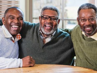African American men are twice as likely to die of prostate cancer than any other ethnic group. (Photo: iStockphoto / NNPA)