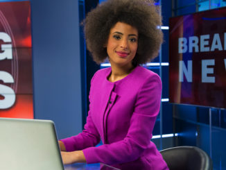 """The report titled, """"The Status of Women in the U.S. Media 2019,"""" is comprised of 94 studies, including original research by WMC and aggregated research from academia, industry and professional groups, labor unions, media watchdogs, newsrooms and other sources. (Photo iStockphoto / NNPA)"""