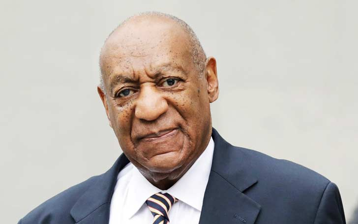 "Cosby is asking that Montgomery County Judge Steven T. O'Neill be removed immediately and that he's granted bail throughout the appeals process because of what his team called O'Neill's ""racial hatred toward Cosby that clouds his better judgement to be a good steward of the bench."""