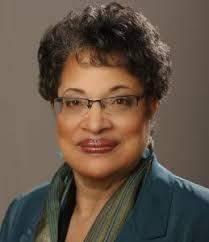 Dr. Jennifer Wimbish