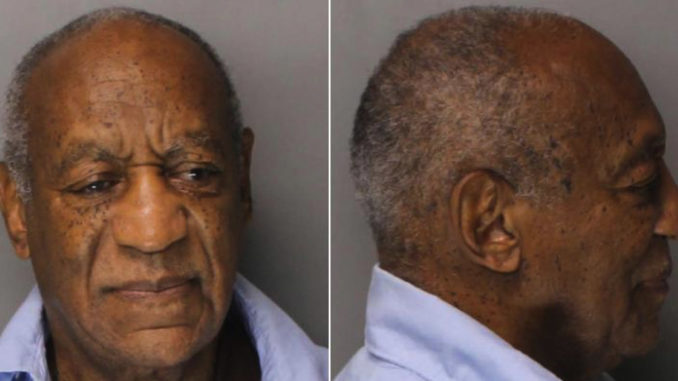 As Cosby sits in prison pending appeal, unanswered questions remain.