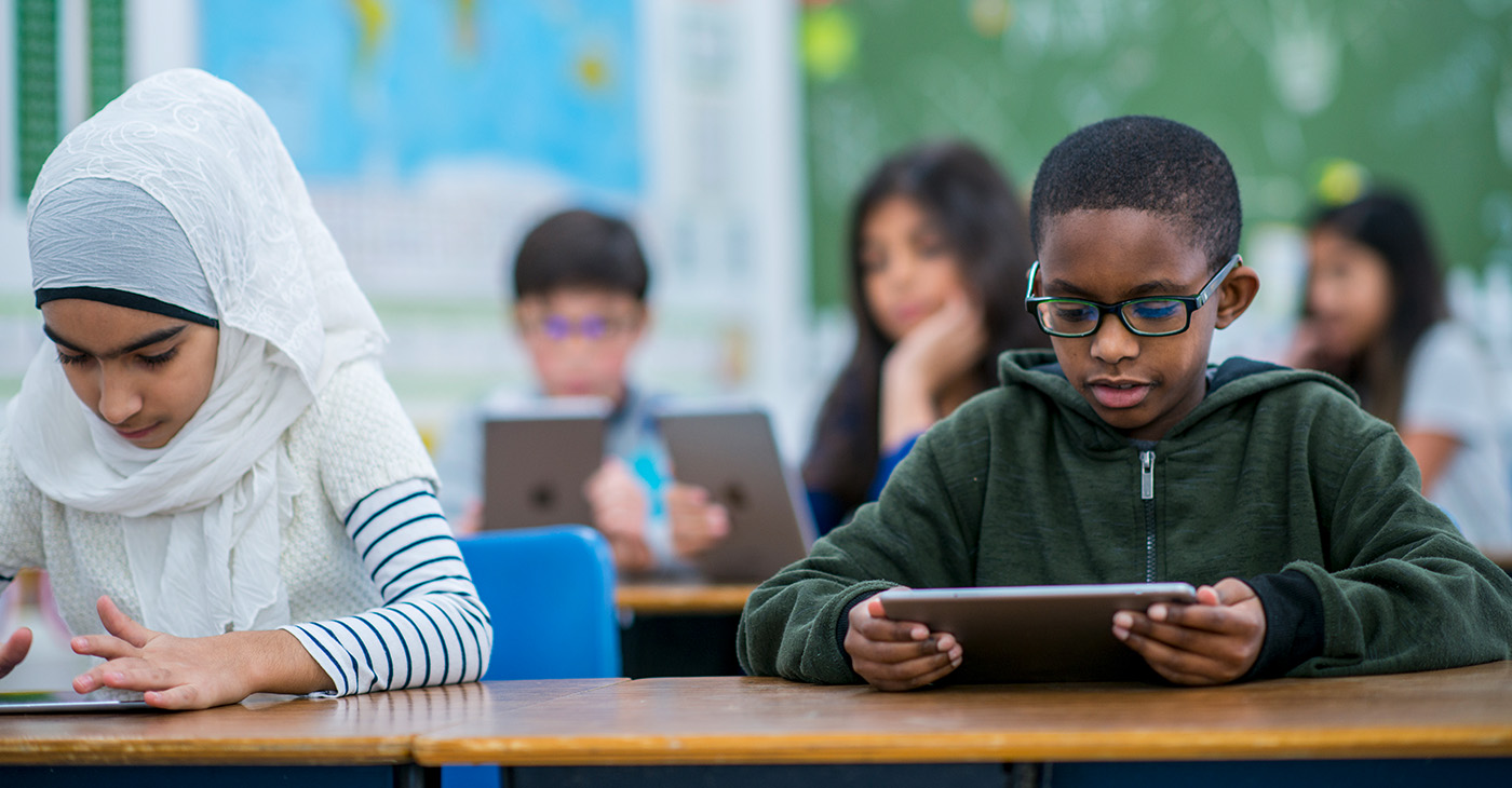 COMMENTARY: Is There More to Teaching and Learning Than Testing?