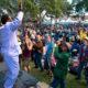 Photo by Cole Thompson/ Courtesy of Monterey Bay Jazz Festival