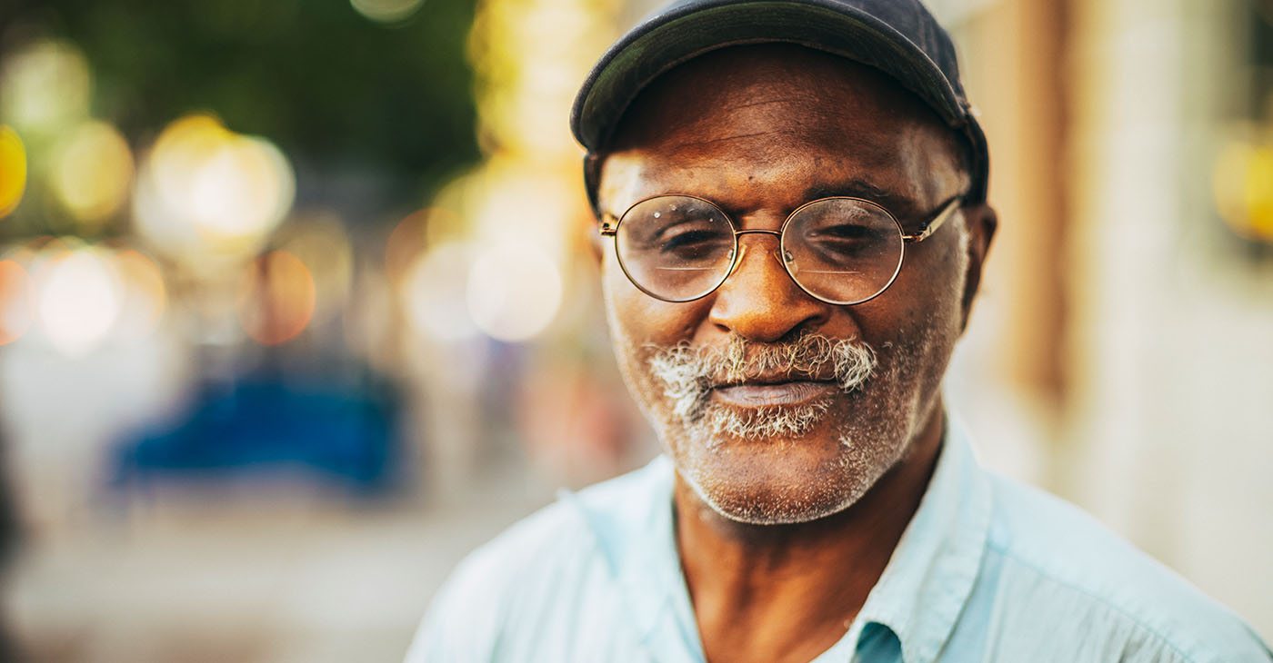 Black people make up to nine percent of the population of L.A., but more than one-third of its population is homeless. To end homelessness, it will require a collective commitment to address racial disparities. (Photo: iStockphoto / NNPA)