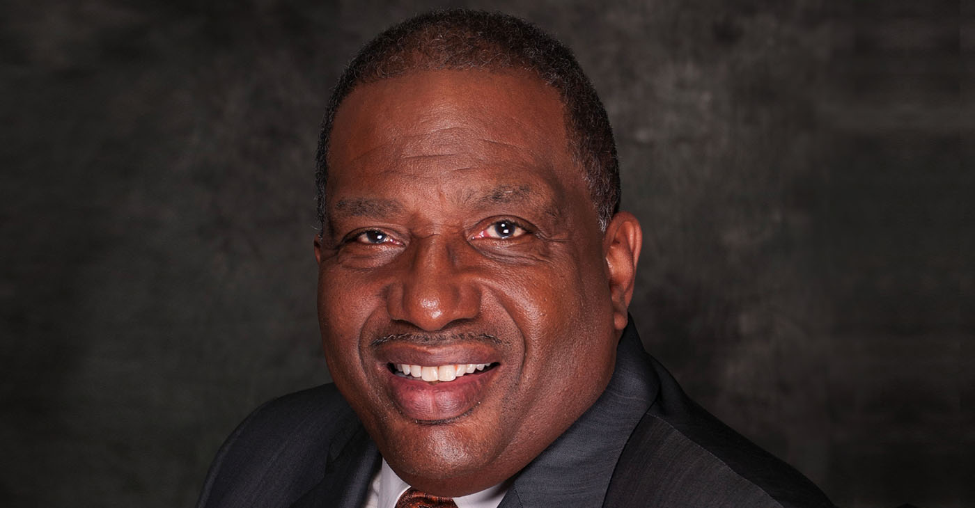 Royce West was first elected to the Texas Senate in November 1992. He represents the 23rd Senatorial District on behalf of the citizens of Dallas County.
