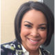 Nicole Frazier director of African American outreach