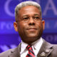 Allen West (Photo by: Gage Skidmore | Wiki Commons)