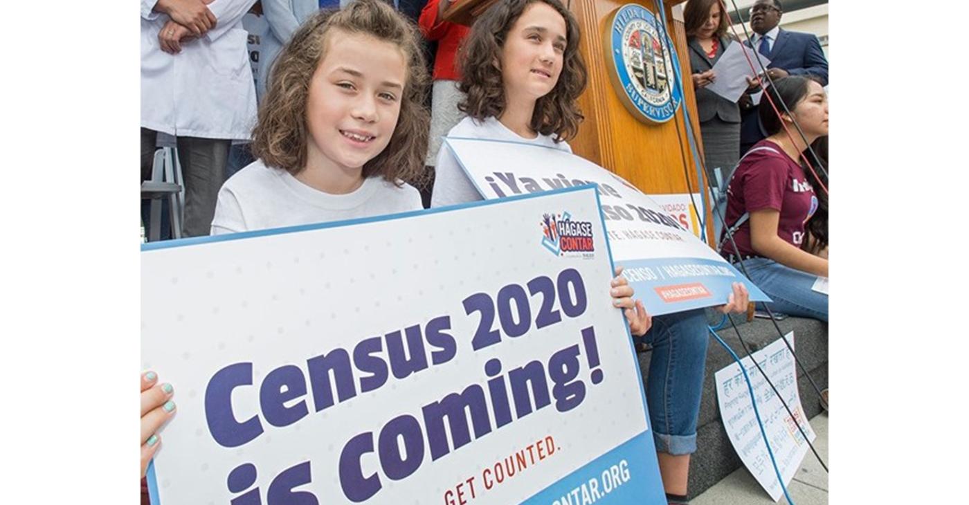Photo by: wavenewspapers.com