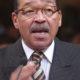 Herb Wesson (Photo by: wavenewspapers.com)