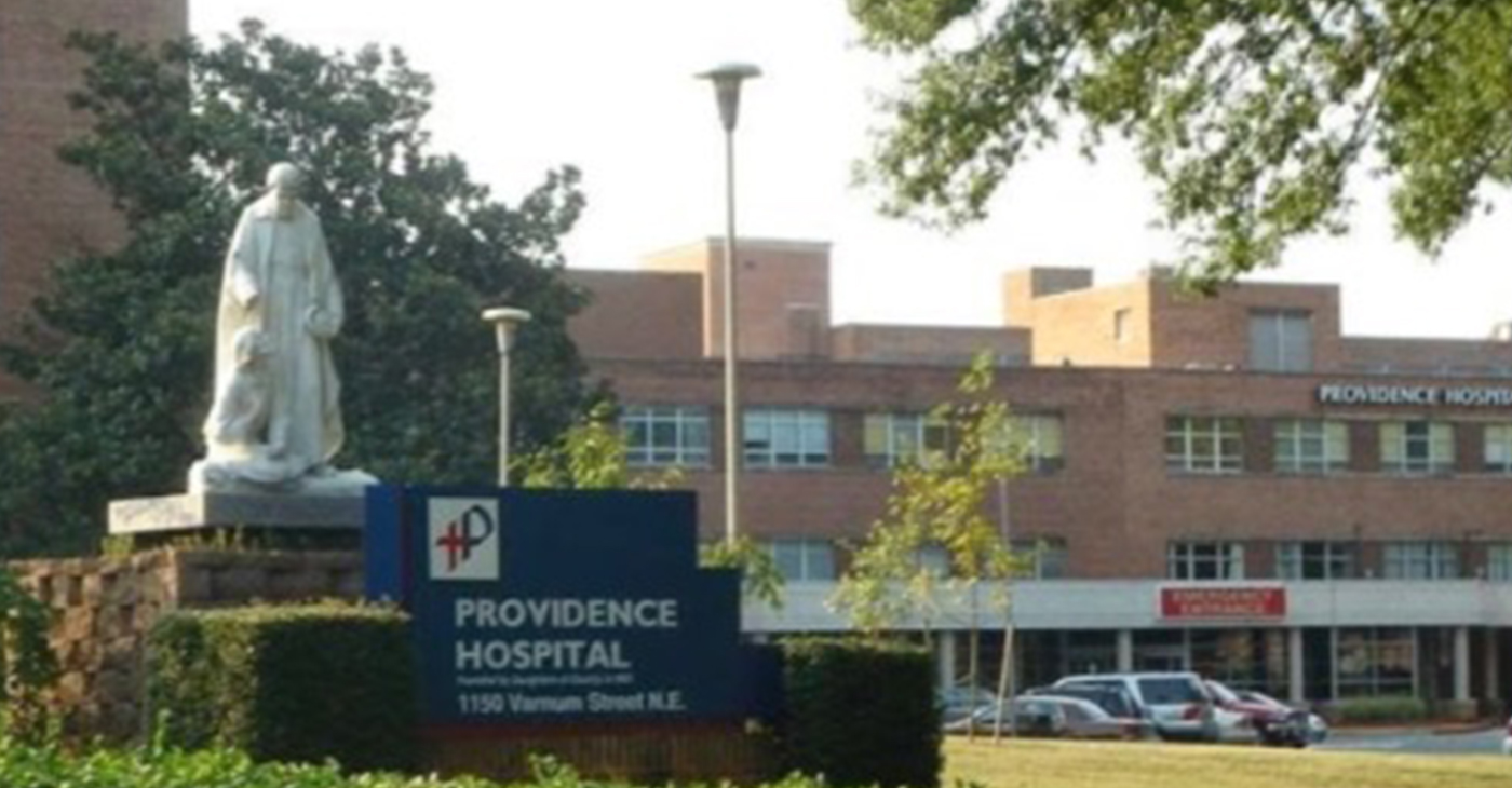Residents remain unconvinced of Providence Health System's new urgent care center benefits. (Courtesy photo)