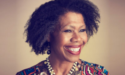 "Gwen McKinney is President and Founder of McKinney & Associates Public Relations, for which she is responsible for translating the vision of ""public relations with a conscience"" into a sustained, bold and tested suite of communications services and activities. She is also the founder and lead collaborator for Suffrage.Race.Power."