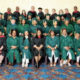 Midwest Bible College 2019 Grads (Courtesy of Photos Limited)