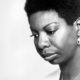 Nina Simone (Photo by: savingplaces.org)