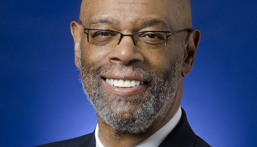 James A. Washington is a father, husband, Christian, writer, entrepreneur and the owner/publisher of the Dallas Weekly.