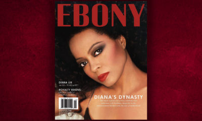 (Photo: Ebony Magazine)